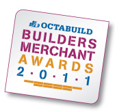 ocatbuild awards